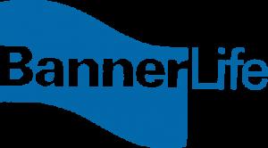 Banner-Life-Insurance