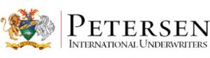 Peterson International