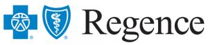 Regence_BlueCross