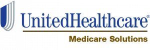 UnitedHealthcare-Medicare-Solutions
