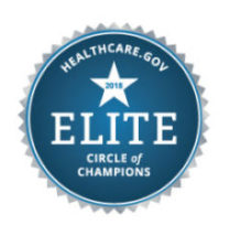 HC_gov_EliteCircleofChampions2018_Badge