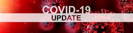 Coronavirus (COVID-19) Update From BIA